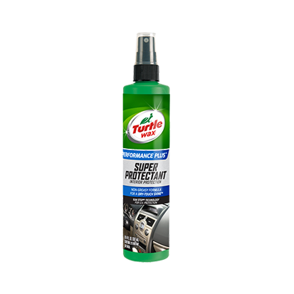 (ORIGINAL) TURTLE WAX® PERFORMANCE PLUS™ SUPER PROTECTANT