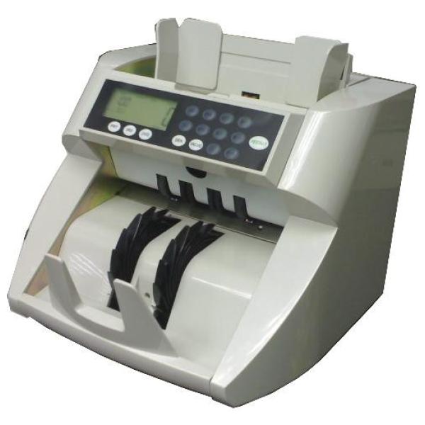 UMEI Bank Note Counter Machine EC-85IR