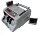 UMEI Banknote Counter Machine EC-45i