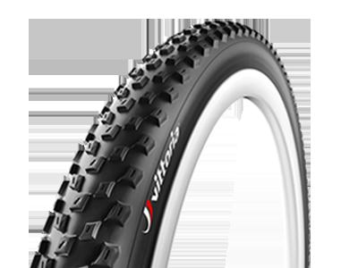VITTORIA Barzo MTB Tyre