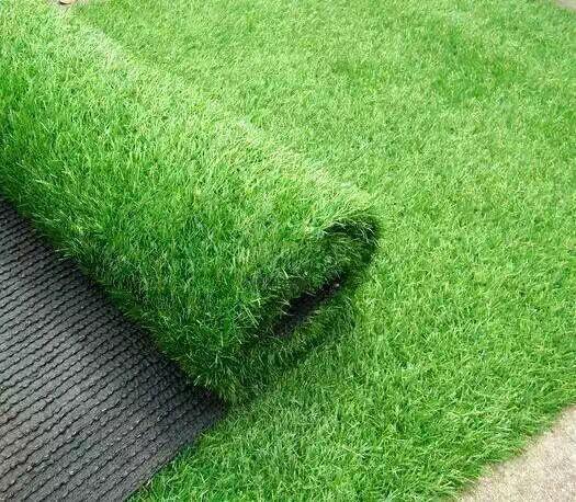 fake grass carpet indoor. Fake Grass Carpet Indoor C