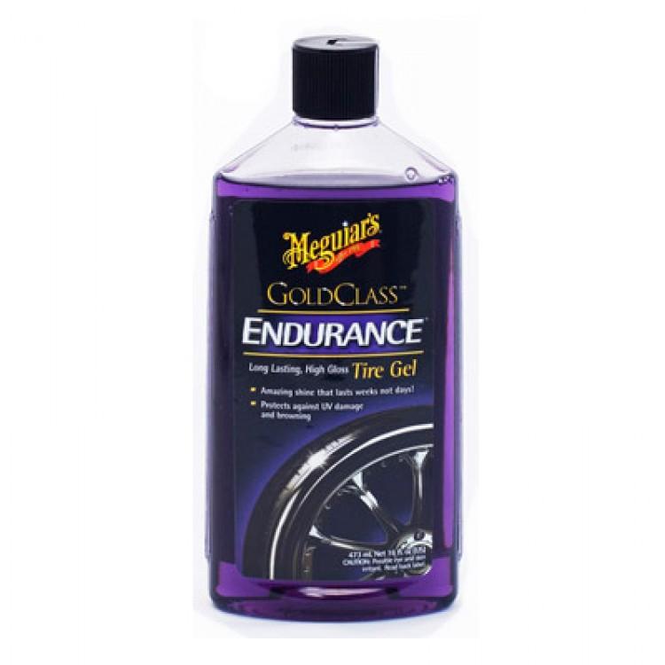 Meguiar\'s Endurance® Tire Gel (Meguiars Original)